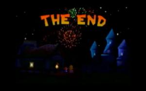 Paper-Mario-Ending1